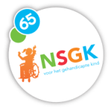 NSGK STICHTING