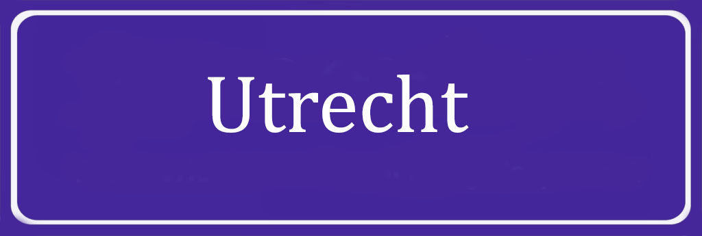 Vestiging Woningontruiming Utrecht