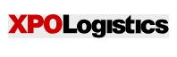 XPO Logistics Nederland